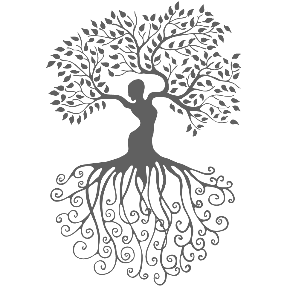 Raices-y-Alas-Tree-Dancer